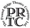 Pound Ridge Theatre