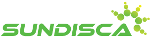 Sundisca-logo