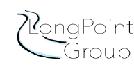 longpointgroup