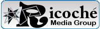 Ricochě Media Group