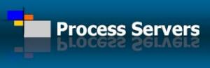 processserver